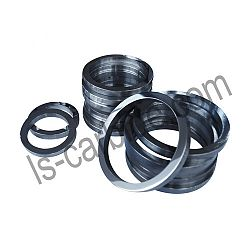 Mechanical Seal Faces